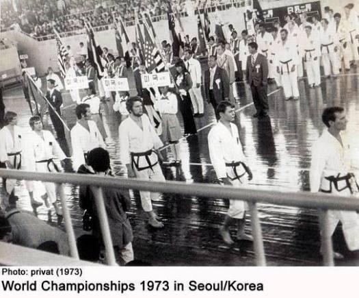 1973WM_Korea