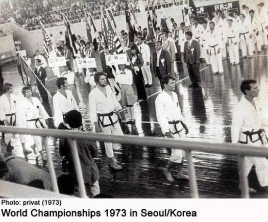 1973WM_Korea