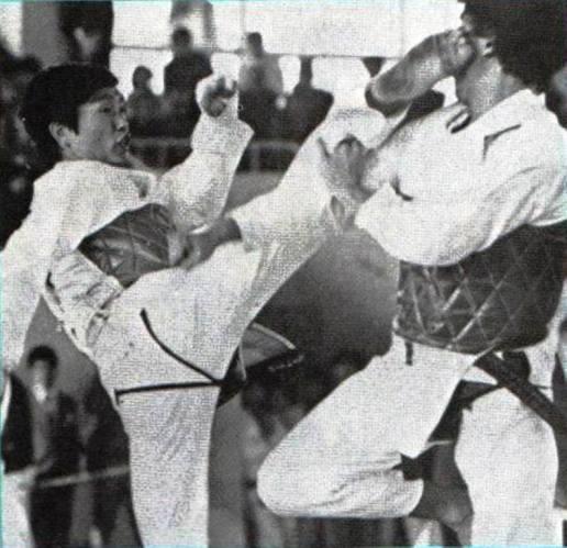 1975_Dahmen_Lee_KOREA