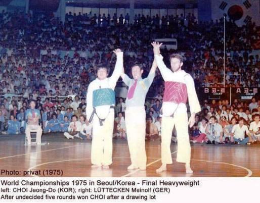 1975WM_Korea_Luettecken