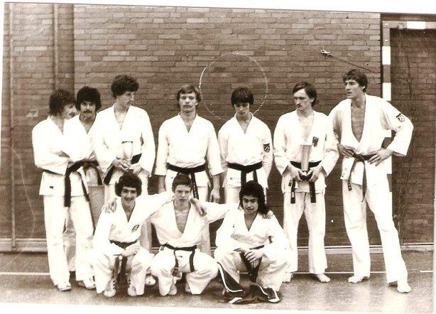 1978_LK-NRW-Niedersachsen_Team