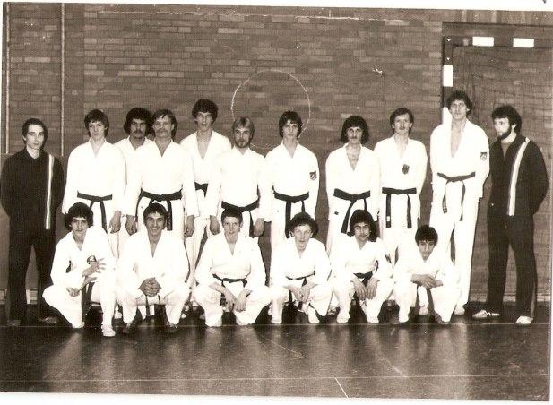 1978_LK-NRW-Niedersachsen_Team2