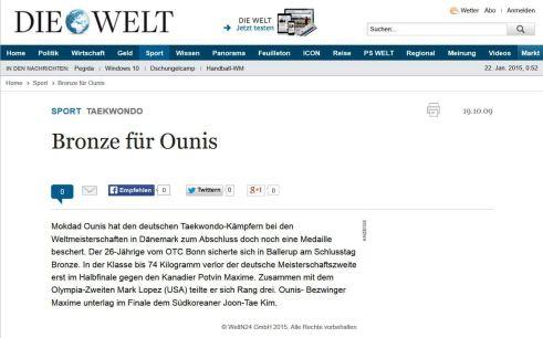 2009_die_welt