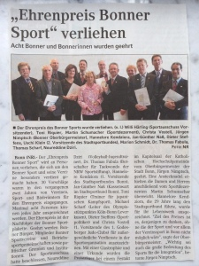 Ehrenpreis_Bonner-Sport_Artikel