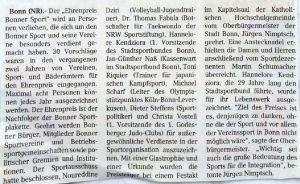 Ehrenpreis_Bonner-Sport_text