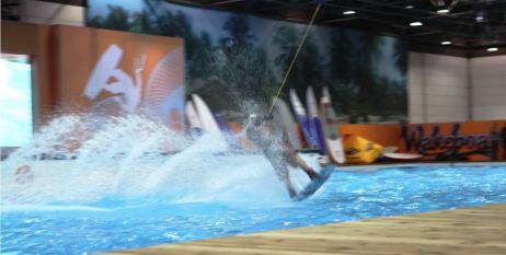 wakeboard4