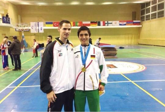 Ibrahim_Europameister