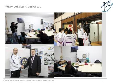 WDR_Lokalzeit