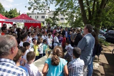 interkulturelles_Sommerfest3