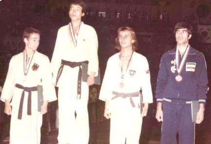 1975_wdahmen