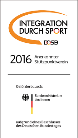 2016_dosb_integration_durch_sport