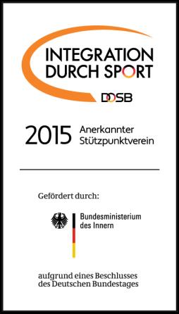 DOSB_IdS-Logo_Button_stuetzpunktverein_2015_Farbe_web