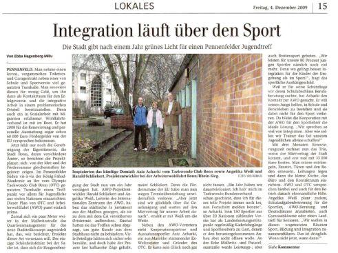 GA_Integration_laeuft_ueber_den_Sport