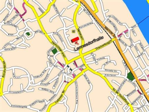 lannesdorf-plan