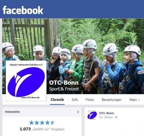 OTC_facebook