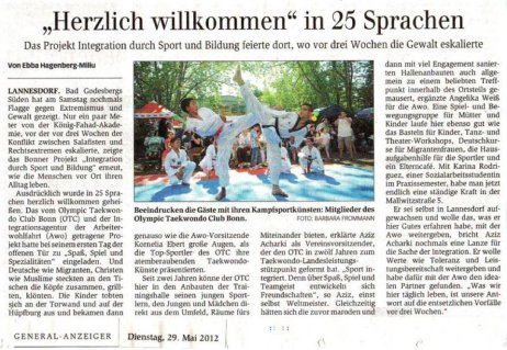 welcome25sprachen