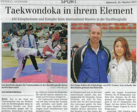 2013_NRW-Masters