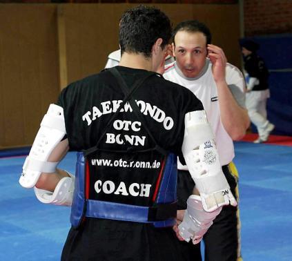 Aziz_coach