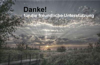 Danke_an_Sponsoren