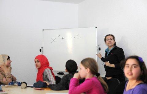 Lehrerin_Gueliz