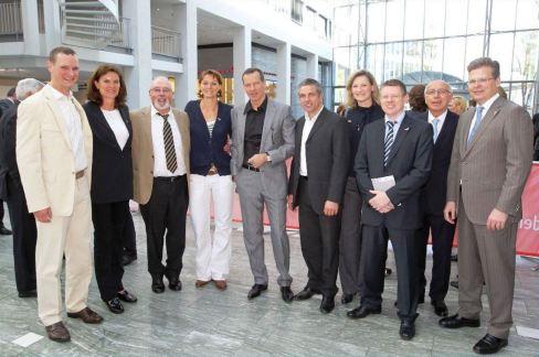 sportstiftung-NRW_10y_gruppe-Botschafter2