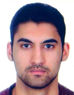 Walid_Hashimi