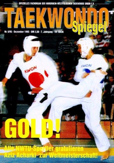 1995_NWTU-Spiegel_WM-Gold