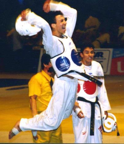 1995_WM-Titel