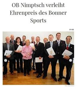 2010_Ehrenpreis-Bonn