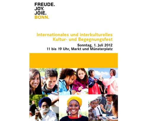 2012_interkulturell