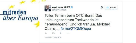 2014_Axel-Voss