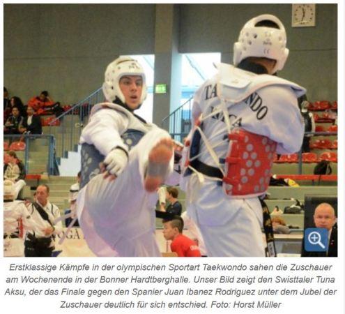 2014_NRW-Masters