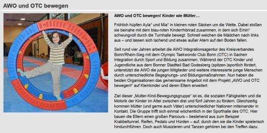 AWO-OTC_bewegen