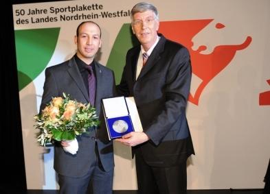 aziz_acharki_NRW-Sportplakette
