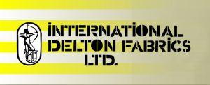 delton_logo