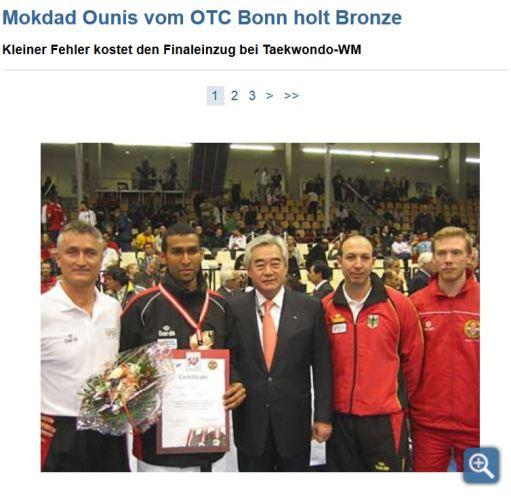 Mokdad_WM-Bronze