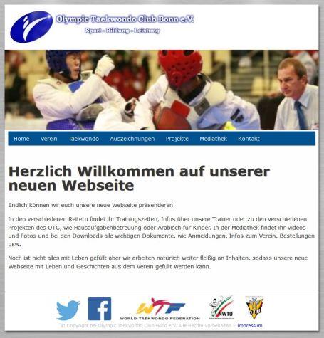otc-website