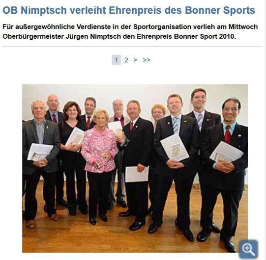 2011_Ehrenpreis