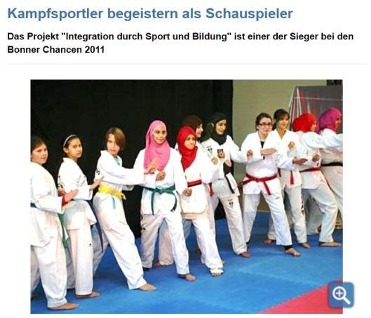 2011_Kampfsportler_als_Schauspieler