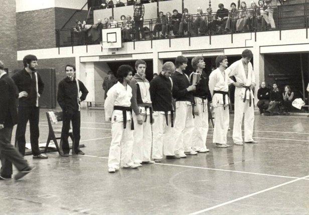 1978_LK-NRW-Niedersachsen