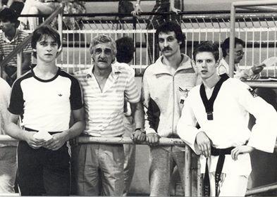 1982_EM-NRW-Team