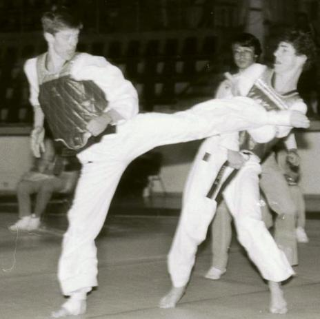 1983-WM_Thomas-Nuno