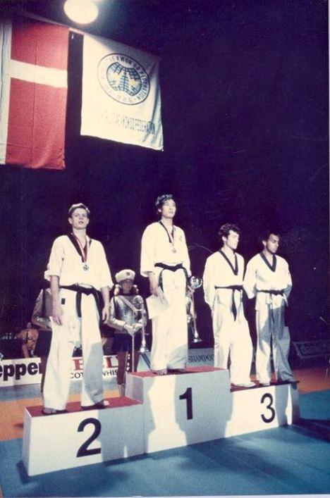 1983_WM-Kopenhagen