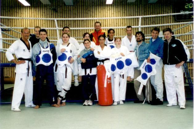 1995_Bundesstuetzpunkt-NRW