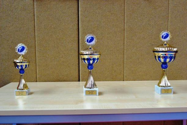 OTC-Pruefung-Pokale