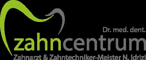 Logo Idrizi.png