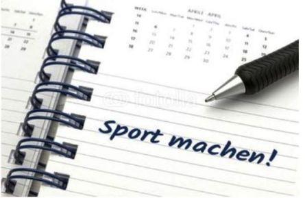 sport_machen