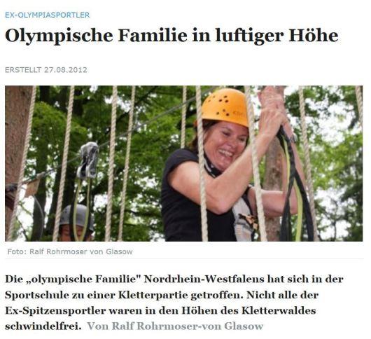 sportstiftung_NRW2