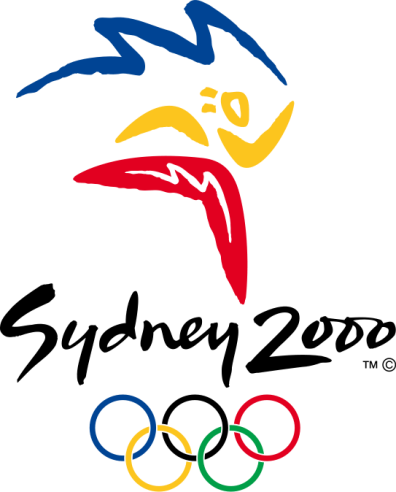 543px-Olympische_Spiele_Sydney_2000.svg