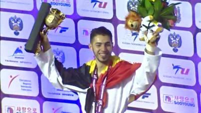 Jaouad_Weltmeister1